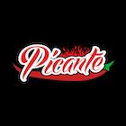 Picante