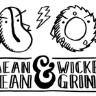 Mean Bean & Wicked Grind