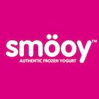 Smöoy (Our Tampines Hub)