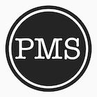 Pestle & Mortar Society