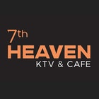 7th Heaven KTV & Cafe
