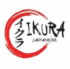 IKURA Japanese (Fook Hai)