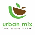 Urban Mix (One Raffles Place)