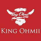 King Ohmii
