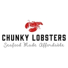 Chunky Lobsters (Oxley Tower)
