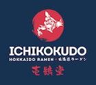 Ichikokudo Hokkaido Ramen