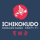 Ichikokudo Hokkaido Ramen (Suntec City)