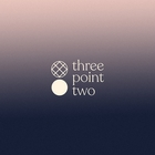 Three Point Two Gelato & Coffee House