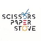 Scissors Paper Stove