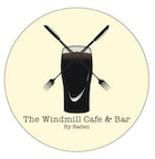 The Windmill Cafe and Bar