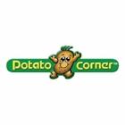 Potato Corner (JCube)