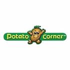 Potato Corner (Clarke Quay Central)