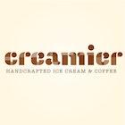 Creamier (Tiong Bahru)