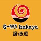 Q-WA Izakaya (Beach Road)