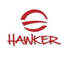 Hawker (Esplanade Mall)