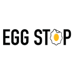 Egg Stop (Jurong Point)
