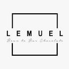 Lemuel Chocolate (Westway)