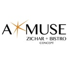 A*MUSE Zichar + Bistro Concept (Dorsett)