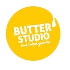 Butter Studio (Bugis Junction)