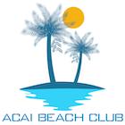 Acai Beach Club