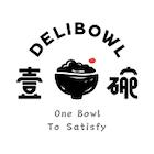Delibowl Express (Funan)