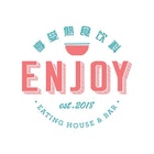 Enjoy Eating House and Bar