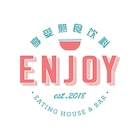 Enjoy Eating House and Bar (Jalan Besar)