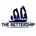 The Bettership