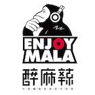 Enjoy Mala