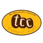The Connoisseur Concerto (International Building)