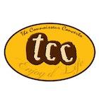 The Connoisseur Concerto (Circular Road)