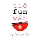 Tie Fun Wan