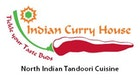 Indian Curry House (Bukit Timah)