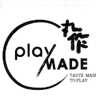 Playmade by 丸作 (Tampines 1)