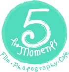 5 The Moments