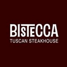 Bistecca Tuscan Steakhouse