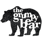 The Grumpy Bear (Bukit Timah Plaza)