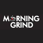 Morning Grind Cafe (Raffles Place)