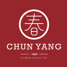 Chun Yang Tea (Jewel Changi Airport)
