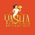 Yasha Briyani Hut
