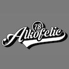 78 Alkofelic
