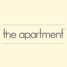 The Apartment (KLCC)