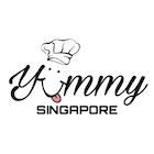 Yummy Singapore