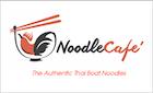 Noodle Cafe - Thai Boat Noodle (Golden Mile Complex)
