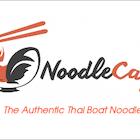 Noodle Cafe - Thai Boat Noodle (Geylang)