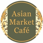 Asian Market Café (Fairmont Singapore)