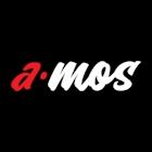 Amos Perfect Gelato