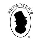 Andersen's of Denmark Ice Cream (City Square Mall)