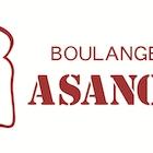 Asanoya Boulangerie (Queen Street)