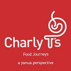 Charly T's (NOMU)